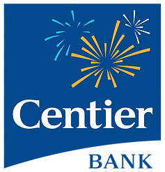 Centier_Pos_Bank-USE THIS ONE.png