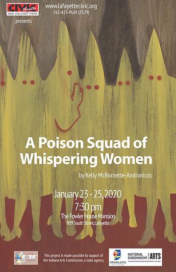 Poison Squad poster.jpg