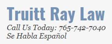 Truitt Ray logo.JPG