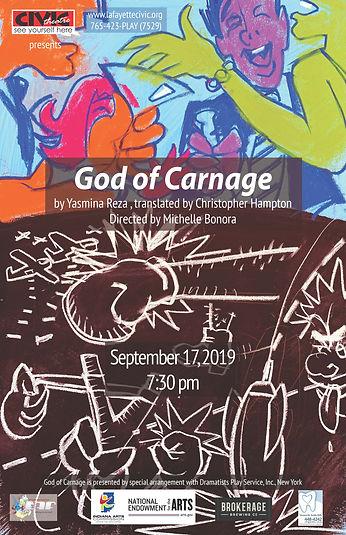 God of Carnage.jpg