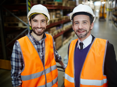 5 advantages of employee benefits for small businesses