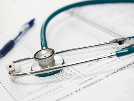 High Deductible Health Plans and How They Affect Business Owners