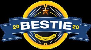 2020 BESTIE Award - Capital Region Livin
