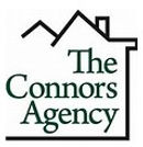 Connors Agency.jpg