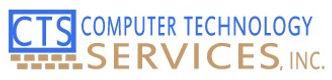 Computer Technology Services.jpg
