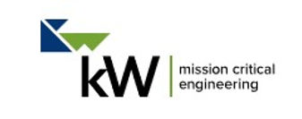 KW Mission Critical Engineering.jpg