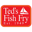 Teds%20Fish%20Fry_edited.png