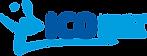 csm_ICO_logo.png