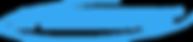 speedminton_logo_blue.png