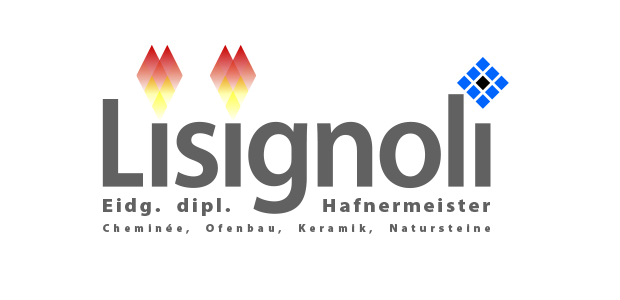lisignoli
