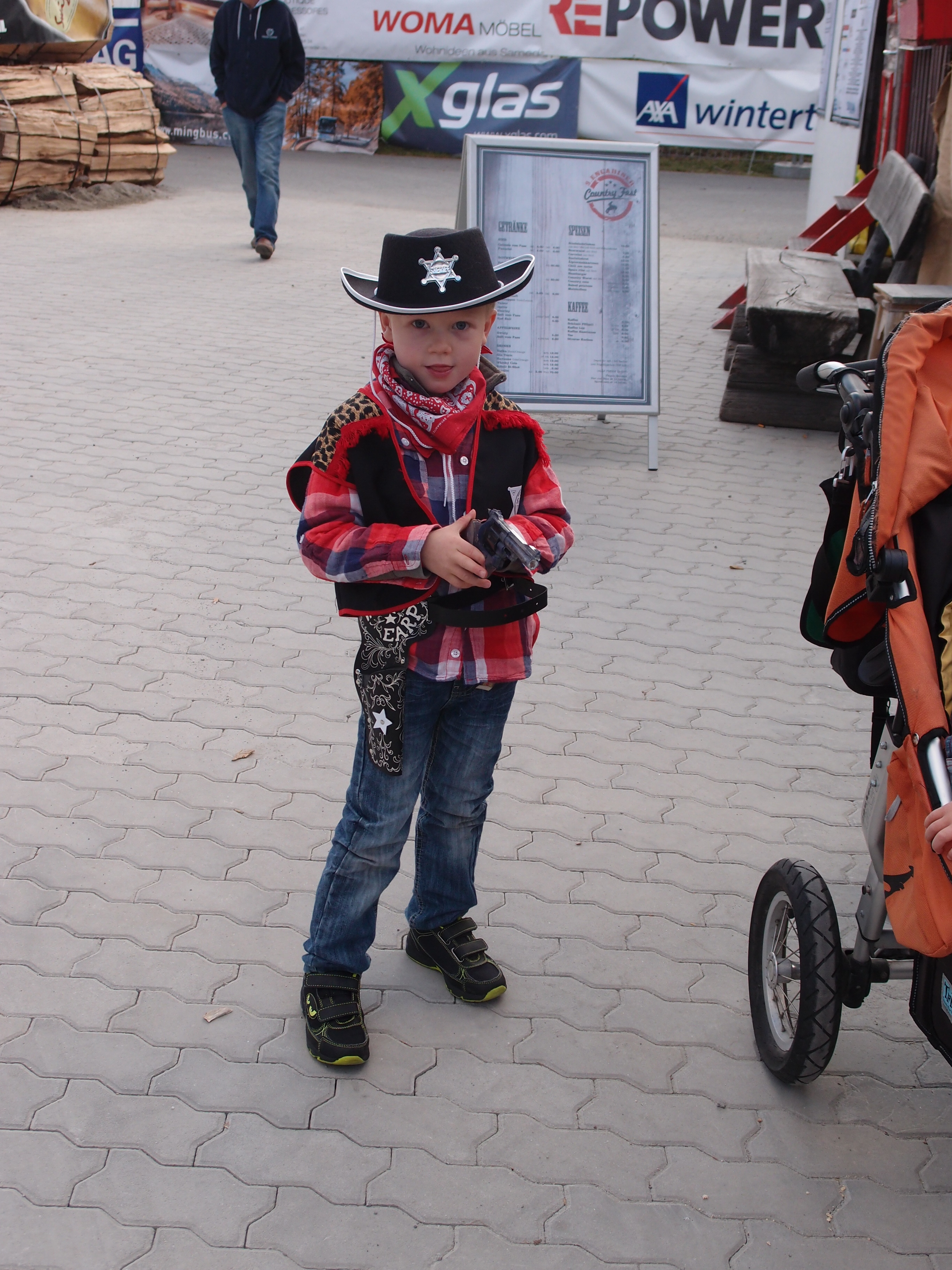 Country 2014 017.JPG