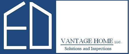 Edvantntage logo 2.png