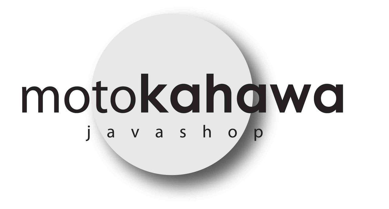 motokahawa.logo