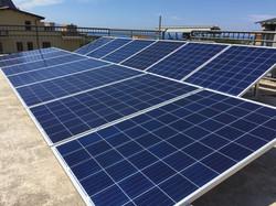 Greco Energy - fotovoltaico bagheria 12.