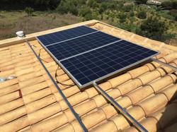 Greco Energy - fotovoltaico palermo 5