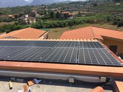 Greco Energy - fotovoltaico sicilia 4
