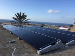 fotovoltaico greco energy bagheria