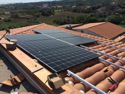 Greco Energy - fotovoltaico sicilia 1