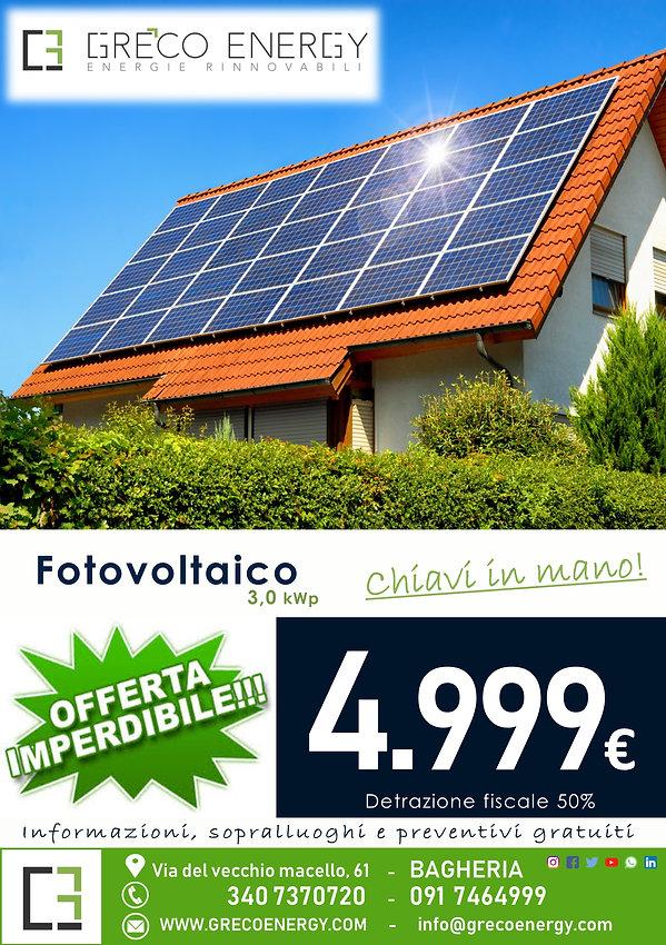 Offerta Greco Energy.jpg