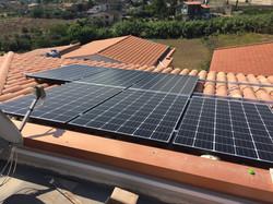 Greco Energy - fotovoltaico sicilia 2