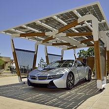 bmw-solar-carport_3.jpg