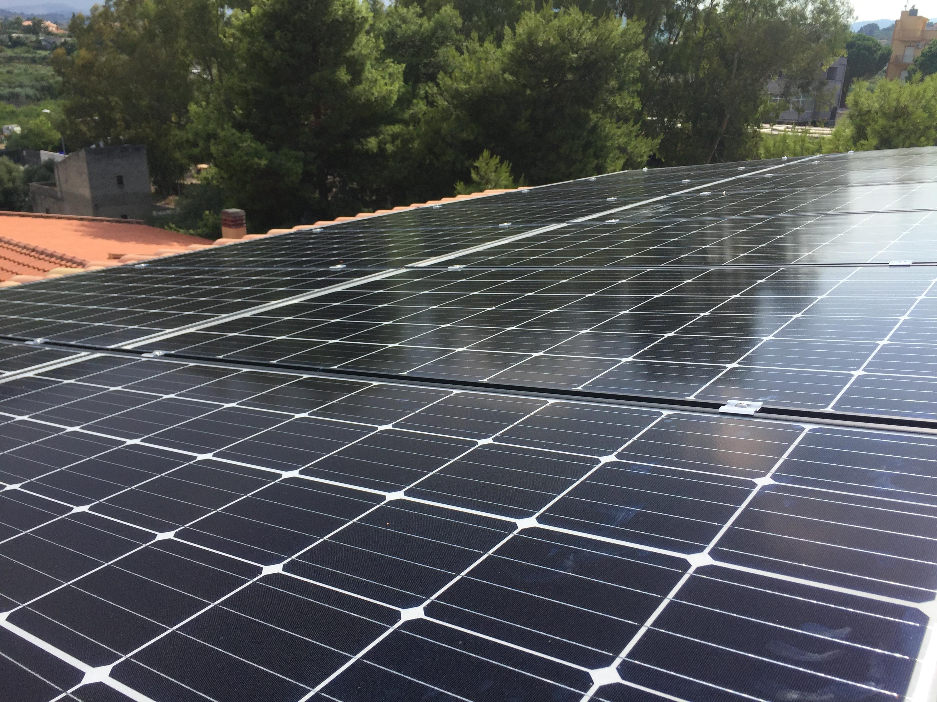 Greco Energy - fotovoltaico sicilia 7