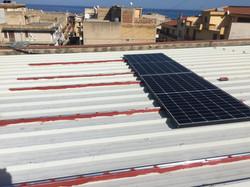 greco_energy_fotovoltaico_sicilia3