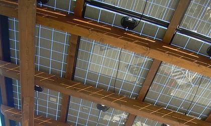 gazebo_fotovoltaico.grecoenergy.jpg