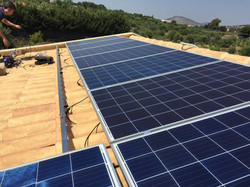 Greco Energy - fotovoltaico palermo 7