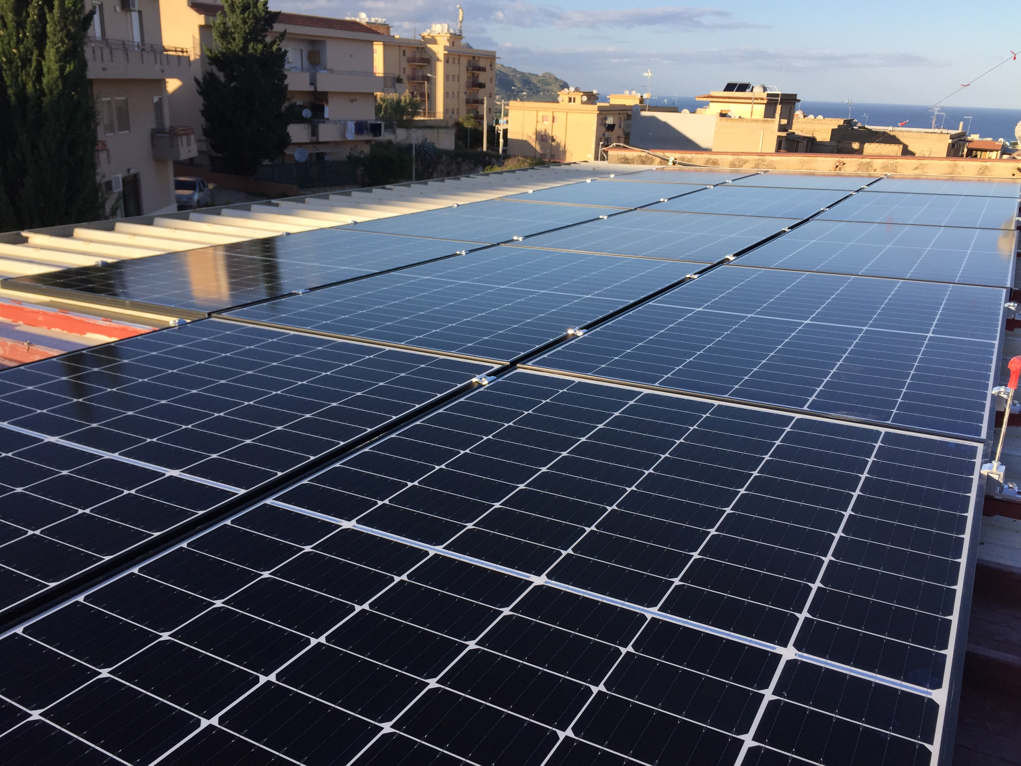 greco_energy_fotovoltaico_sicilia7
