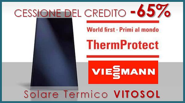 solare-termico-con-cessione-del-credito-