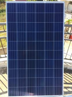 Greco Energy - fotovoltaico bagheria 11.