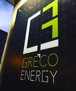 greco energy  sicilia energie rinnovabil
