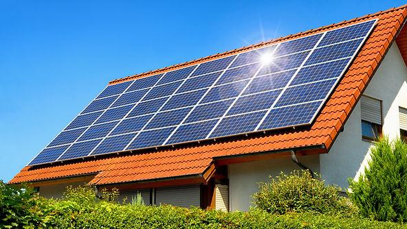 Greco Energy - fotovoltaico bagheriamo.j