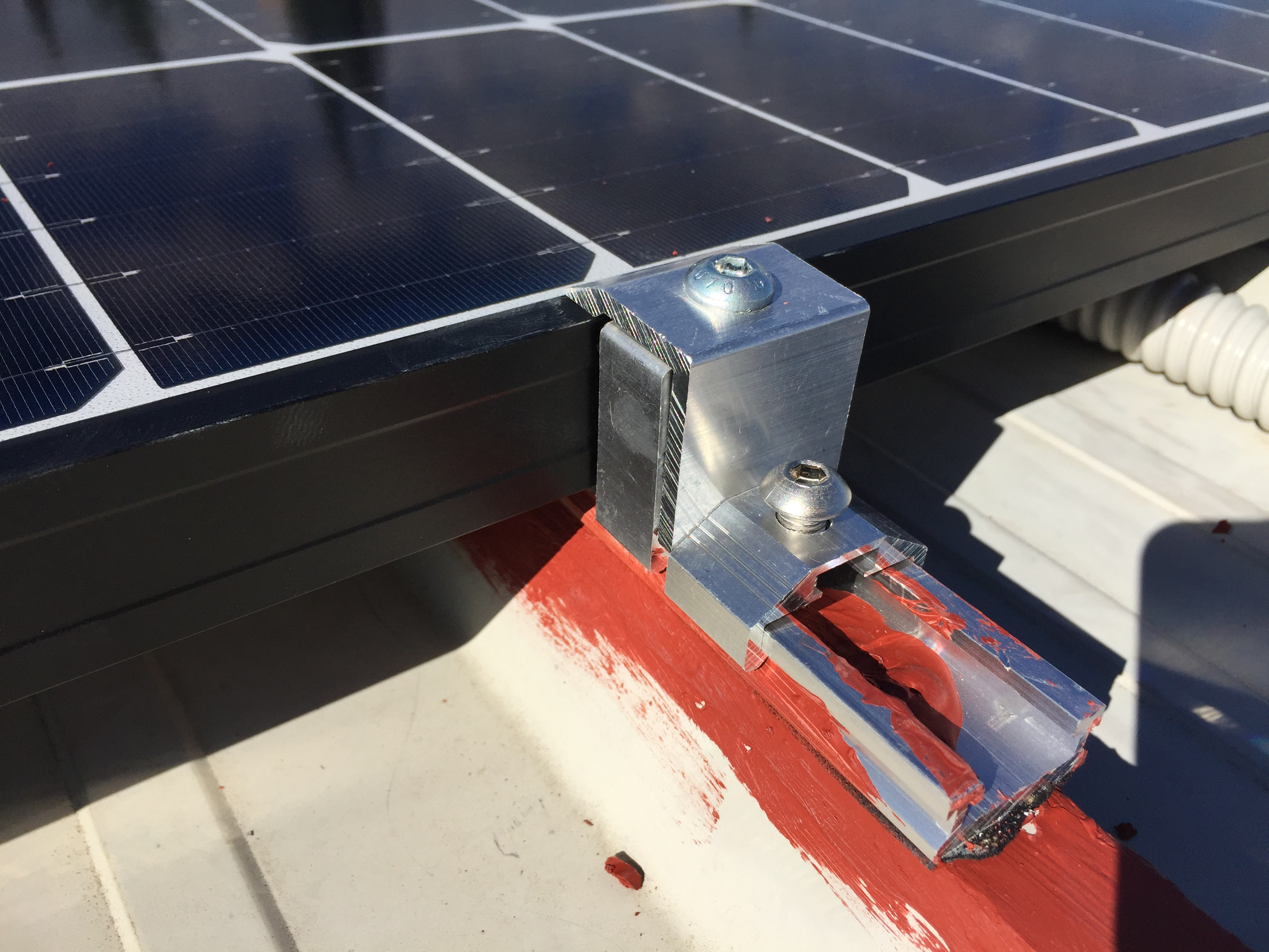 greco_energy_fotovoltaico_sicilia6