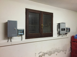 fotovoltaico_bagheria_greco_energy