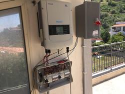 Greco Energy - fotovoltaico bagheria 18.