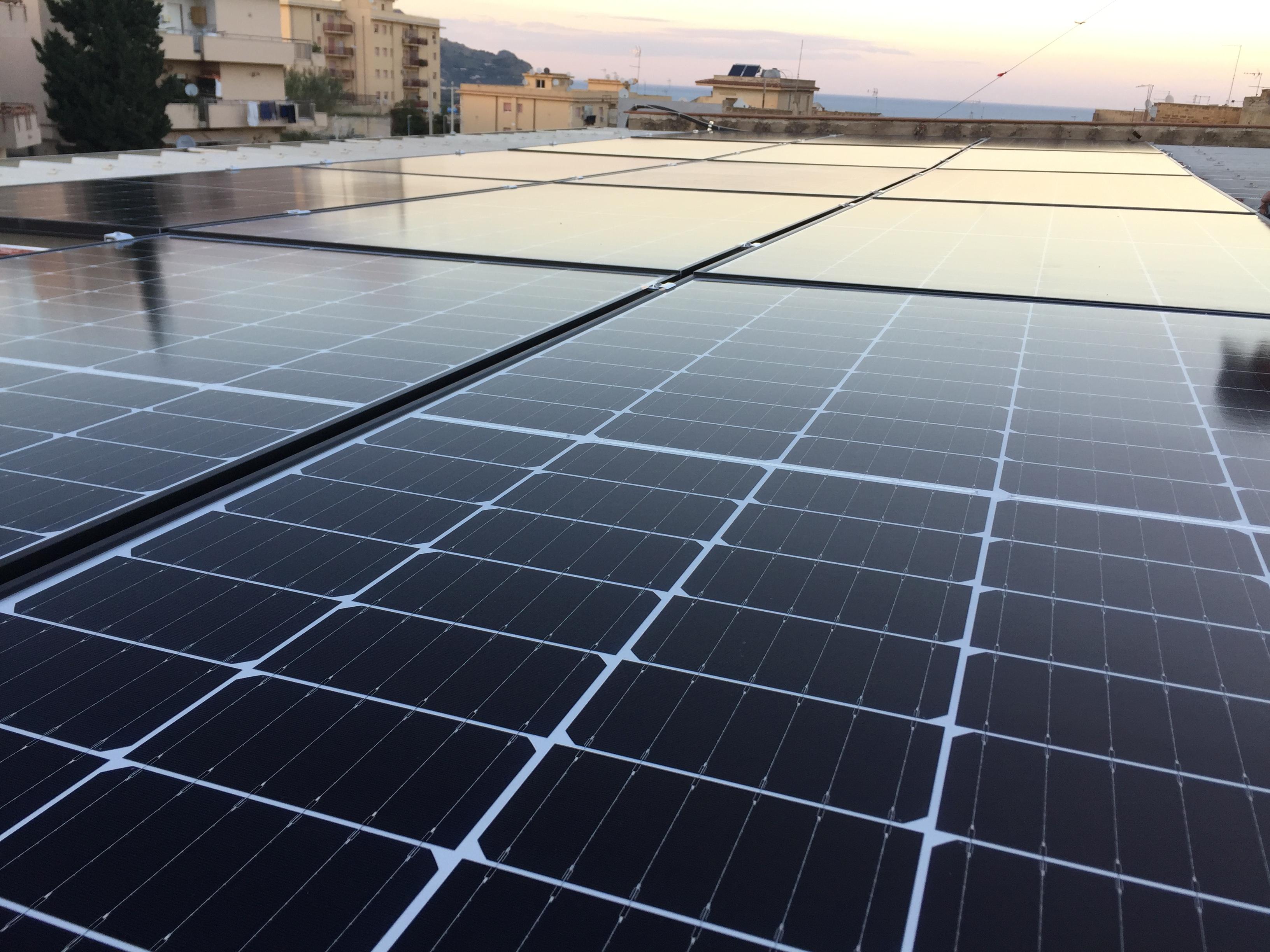 greco_energy_fotovoltaico_sicilia10