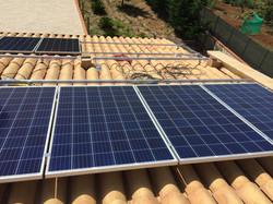Greco Energy - fotovoltaico palermo 6