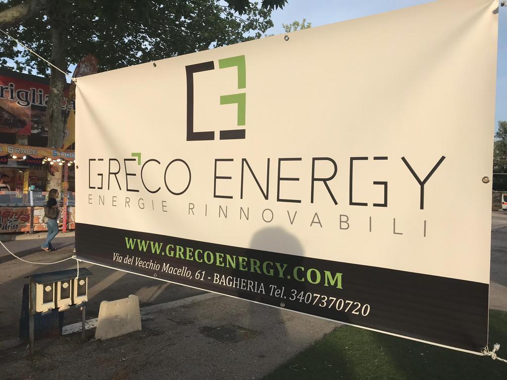 greco energy fiera del mediterraneo sici