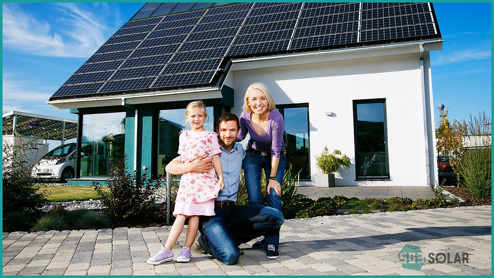 Servizi | Bagheria | Greco Energy - Energie rinnovabili  | Sicilia