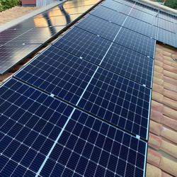greco energy fotovoltaico sicilia energi