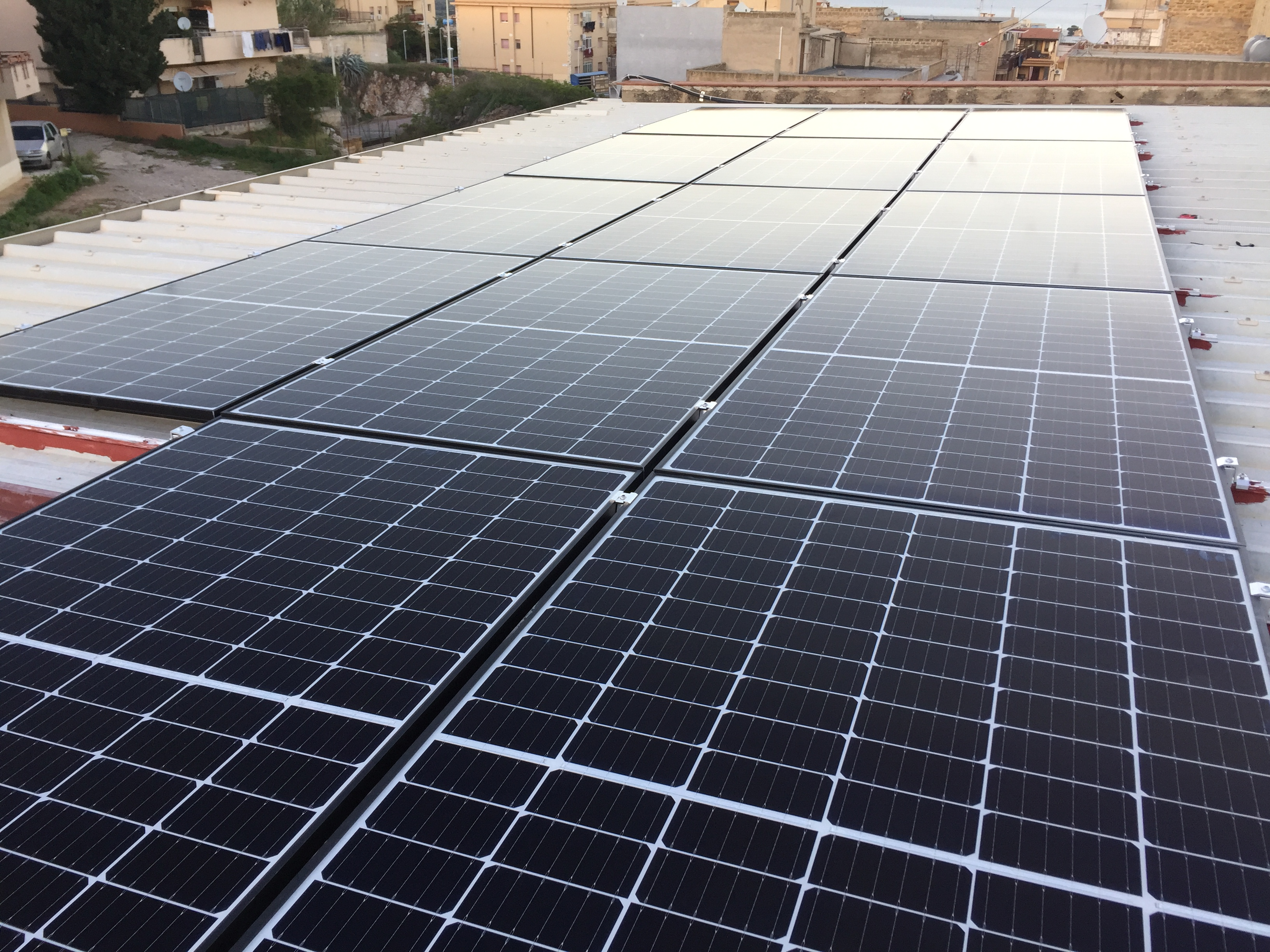 greco_energy_fotovoltaico_sicilia8