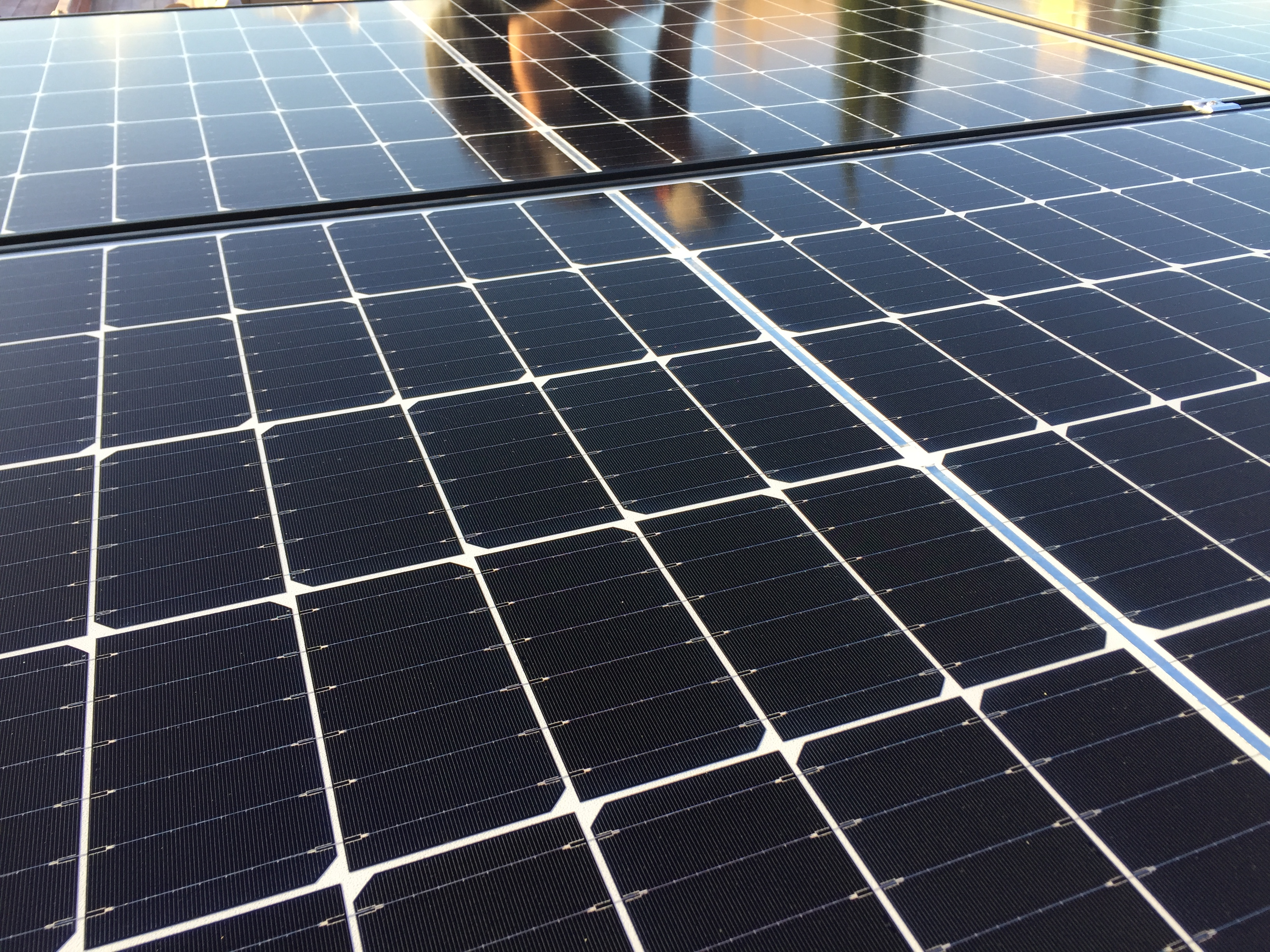 greco_energy_fotovoltaico_sicilia13