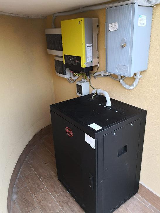 Greco Energy - fotovoltaico sicilia 10.j