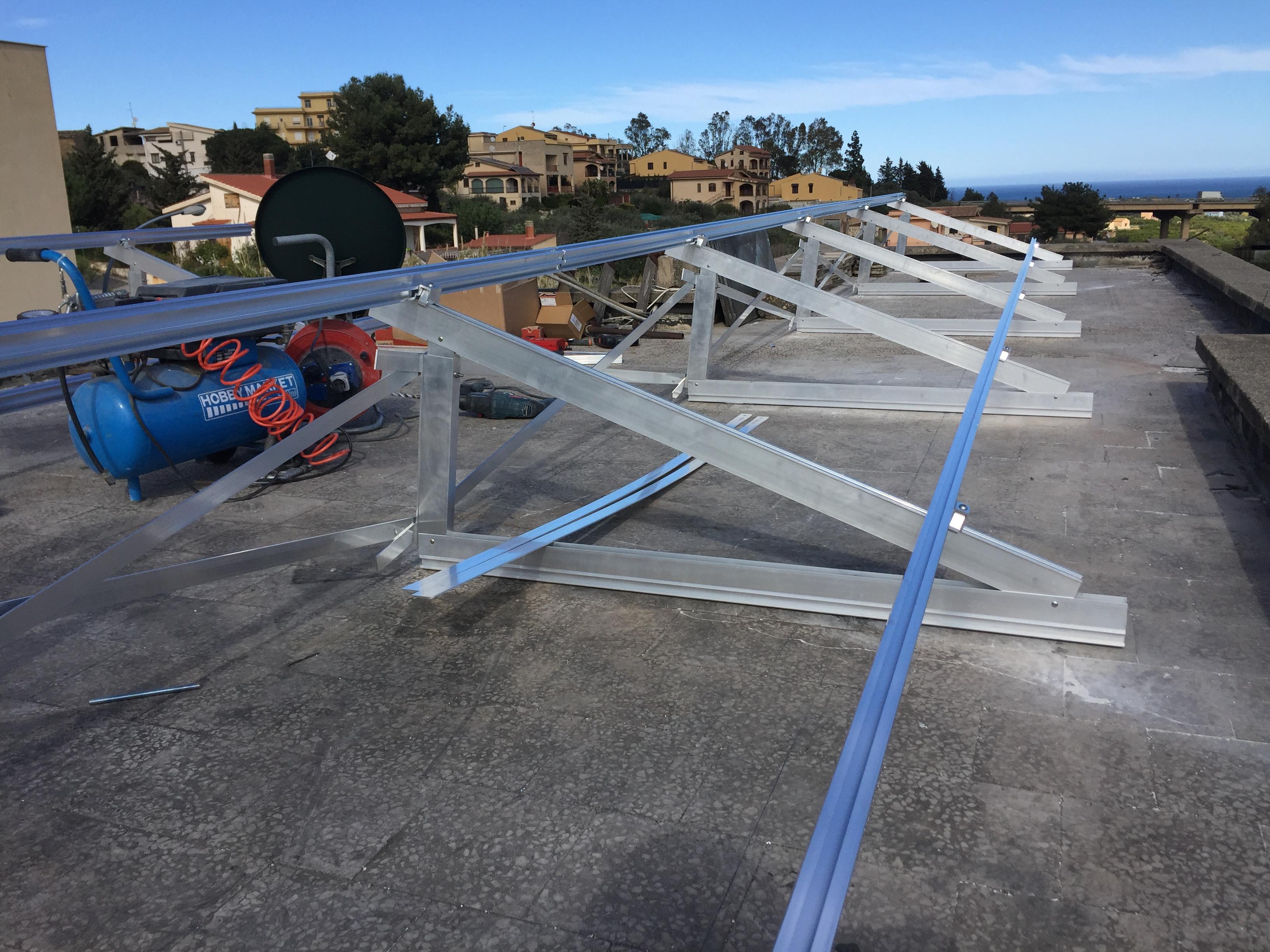 fotovoltaico greco energy sicilia