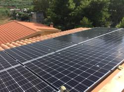 Greco Energy - fotovoltaico sicilia 8