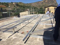 Greco Energy - fotovoltaico bagheria 7