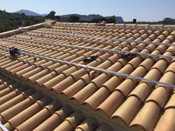 Greco Energy - fotovoltaico palermo 2