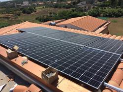 Greco Energy - fotovoltaico sicilia 3